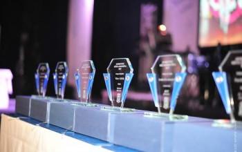 Návrh  na vyhlášení nejlepších sportovců města Hodonína za rok 2018