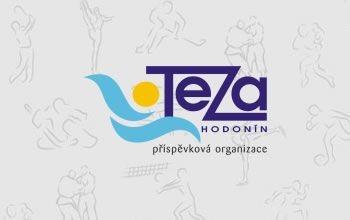 Nařízení TEZA Hodonín, příspěvková organizace
